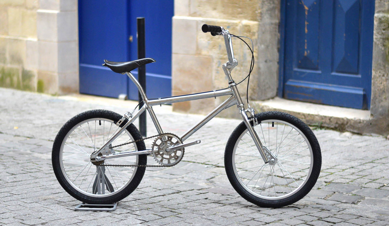 bmx_bordeaux_restauration