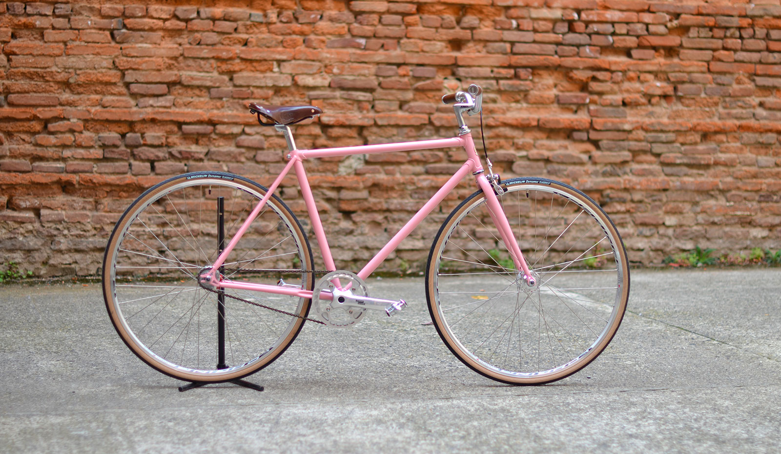 fixie-rose