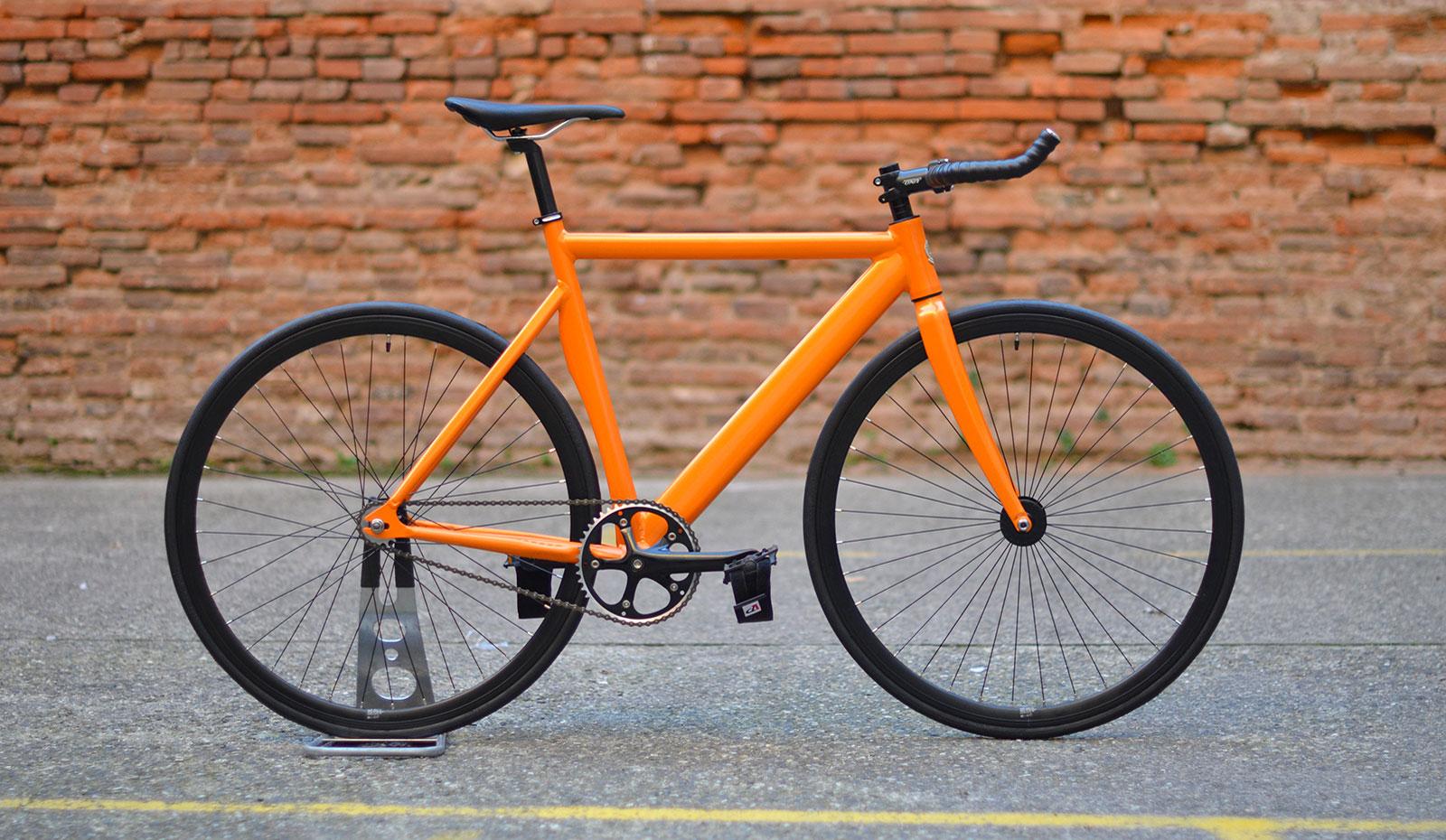fixie-orange