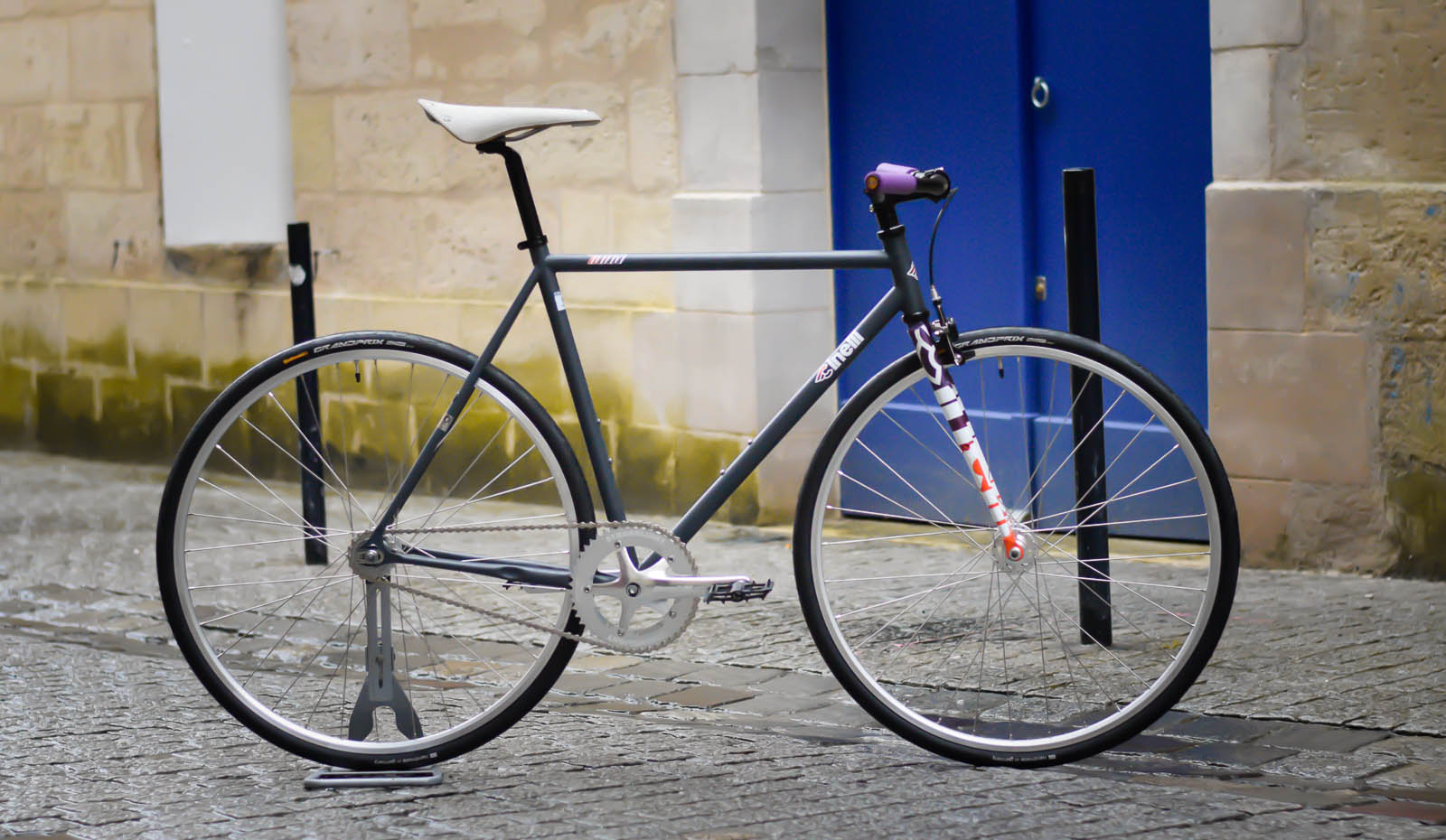 cinelli_tutto_bordeaux