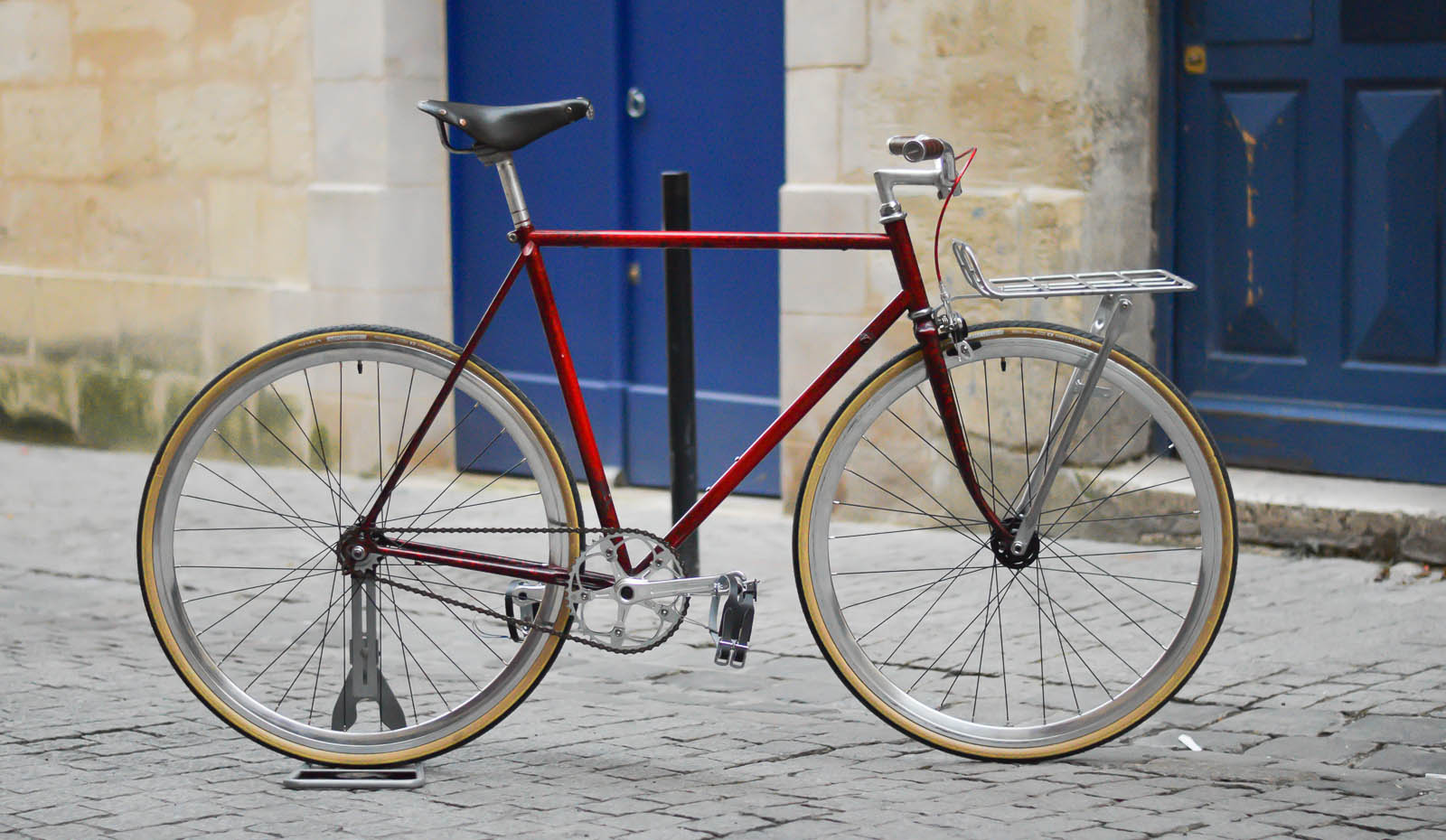 fixie-porteur-brooks