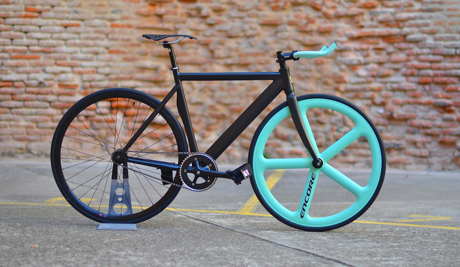 Magasin Fixie Toulouse