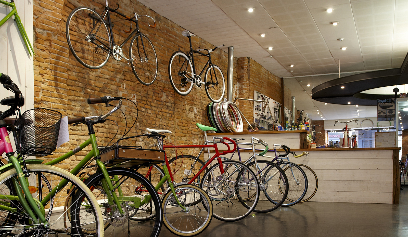 magasin-velo-toulouse-2