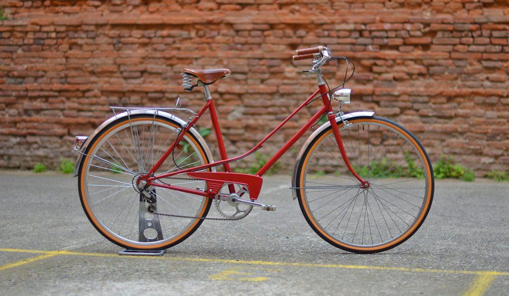Velo Motobecane Ancien 1024x596