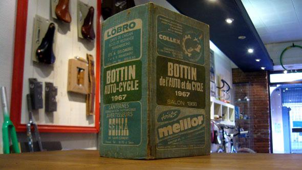 Bottin1