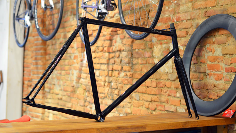 blb-classic-cadre-acier-fixie-frameset-pignon-fixe