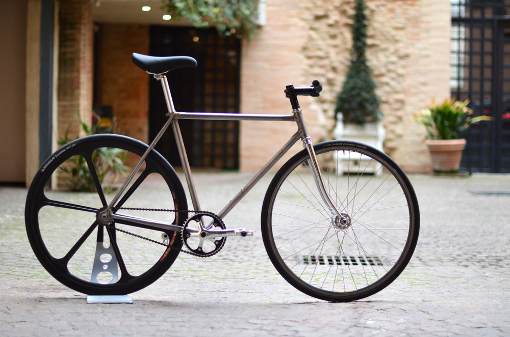 fixie-6-spokes-wheel-roues-batons-pignon-fixe