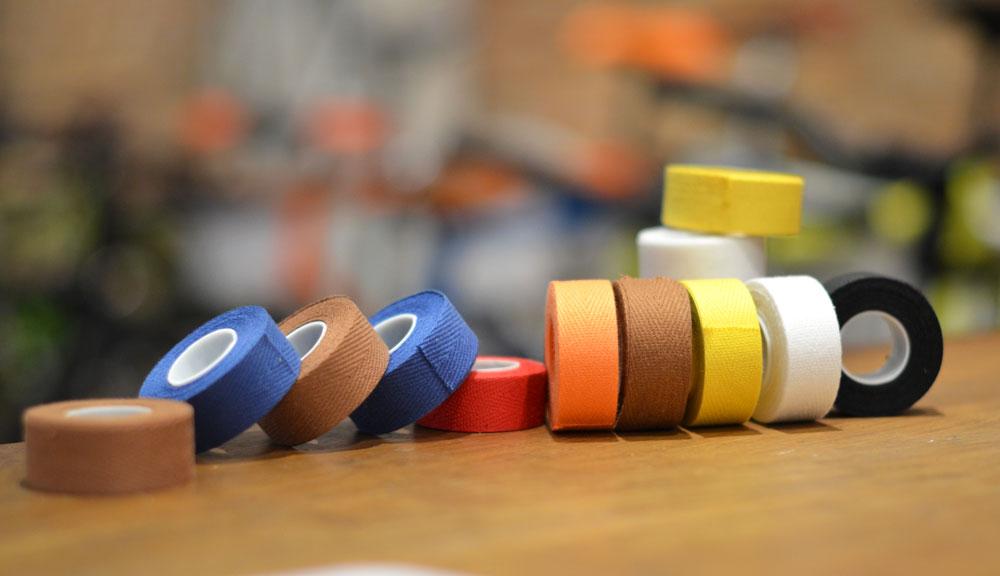 guidoline-handelbar-tape-tissu-velox-coton-tressorex