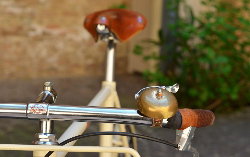 vélo homme porteur