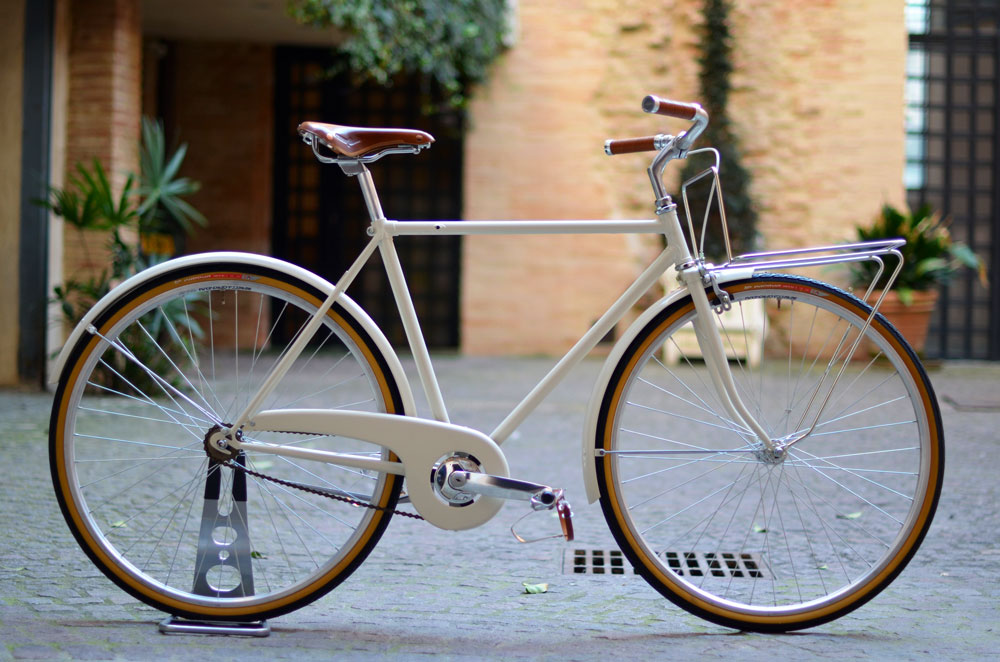 Velo Cycle Toulouse