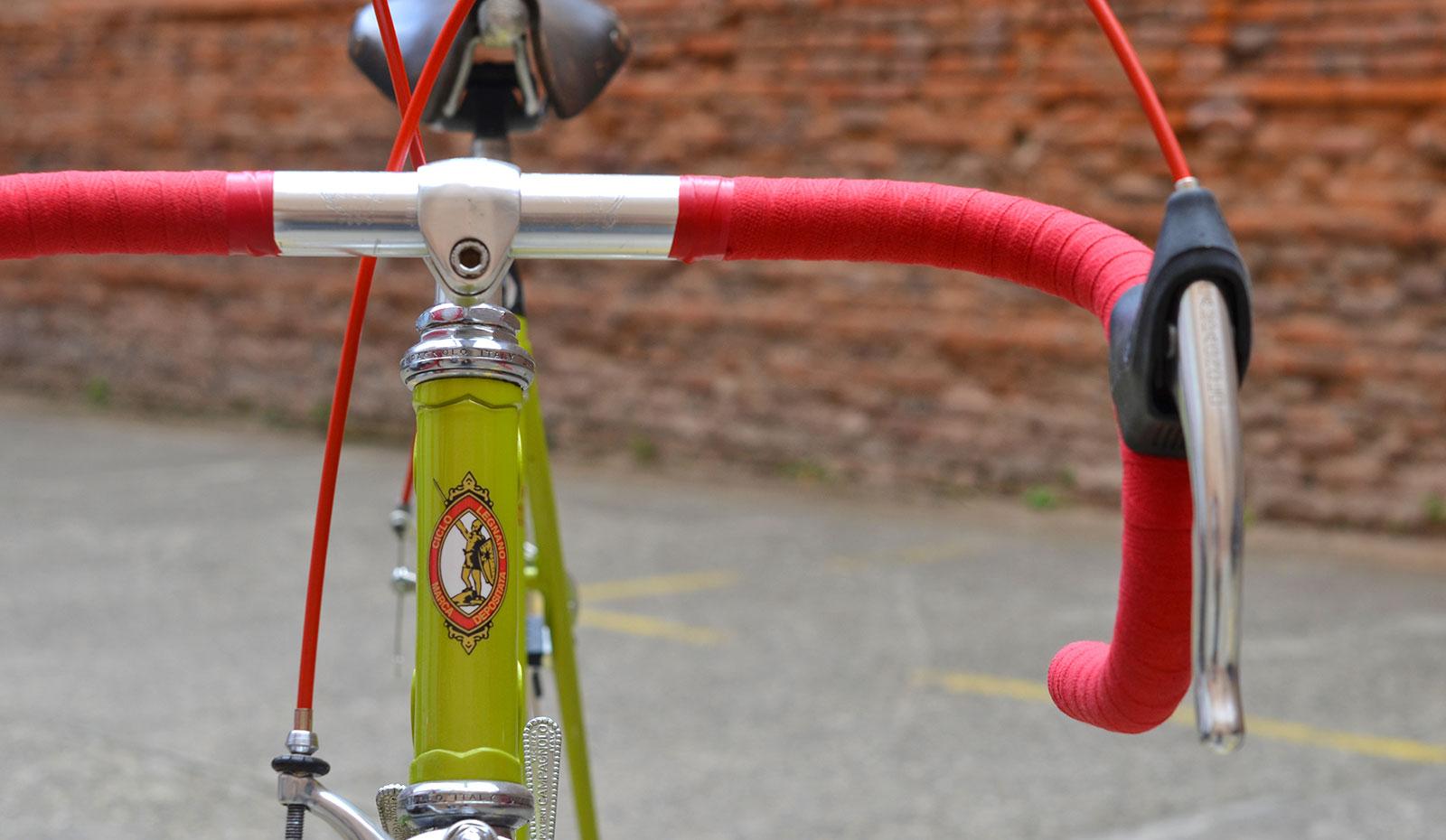 legnano-bici