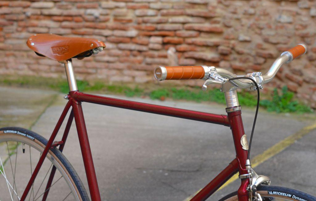Pualette Velo Couleur 1 1024x652