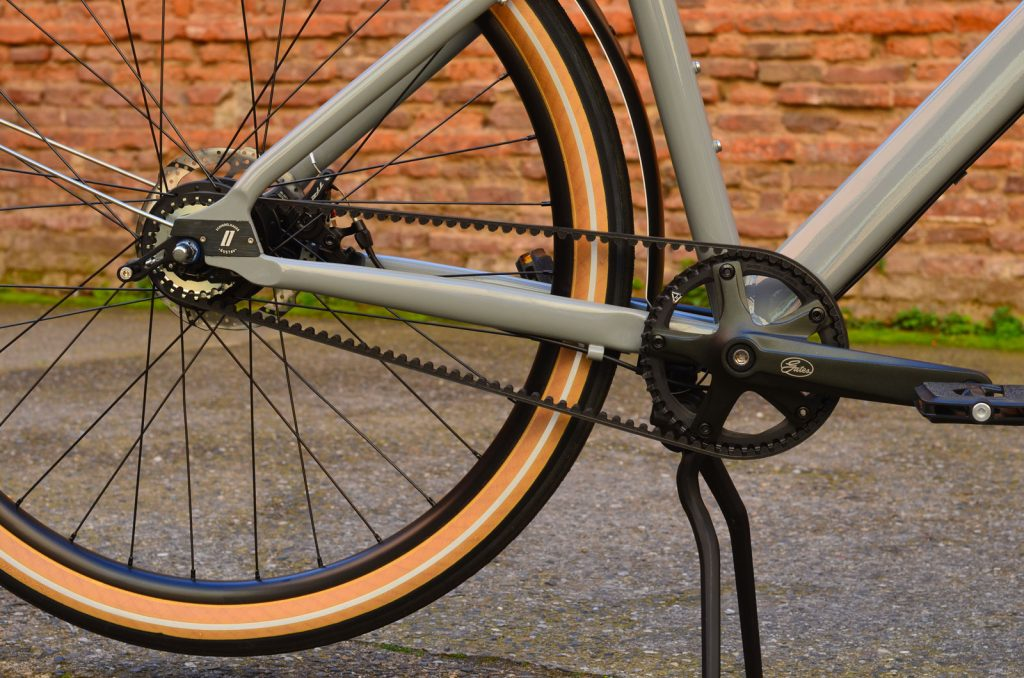 Schindelhauer Bike Gustav 1024x678