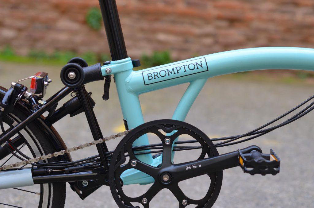 Toulouse Velo Brompton 1024x678