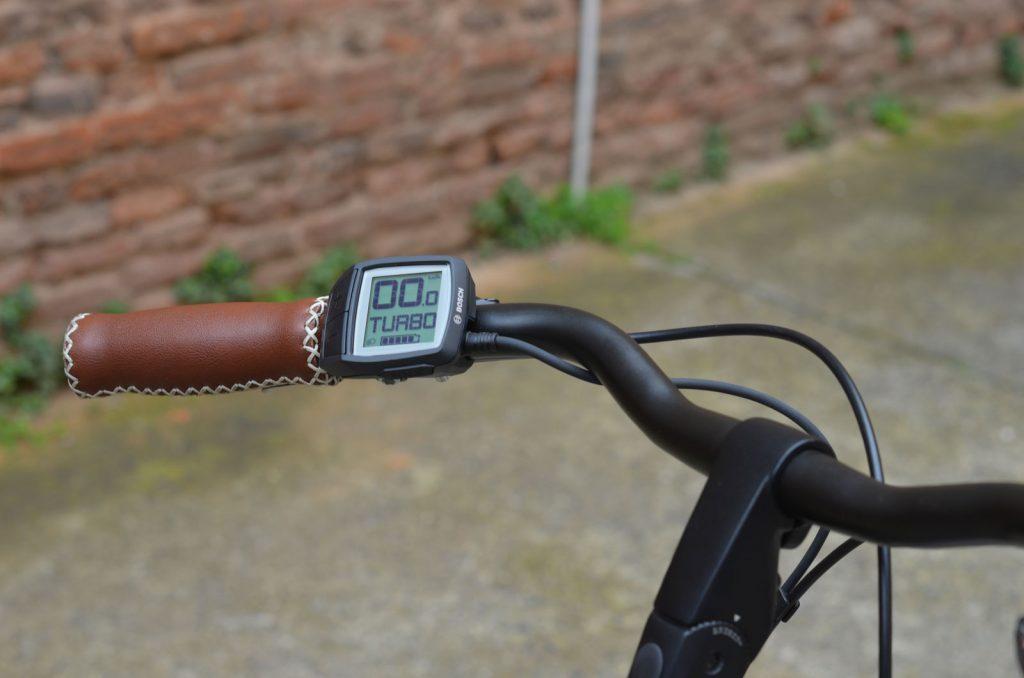 Velo Electrique Bosch Bordeaux 1024x678