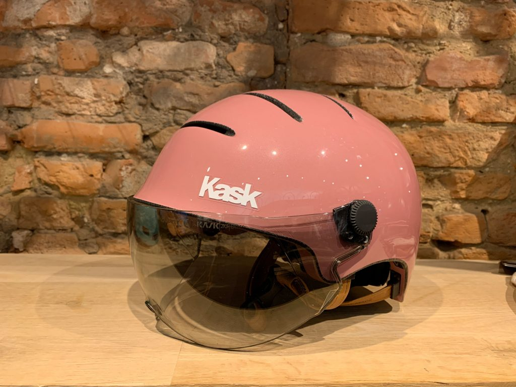 Casque Kask Rose Visiere 1024x768