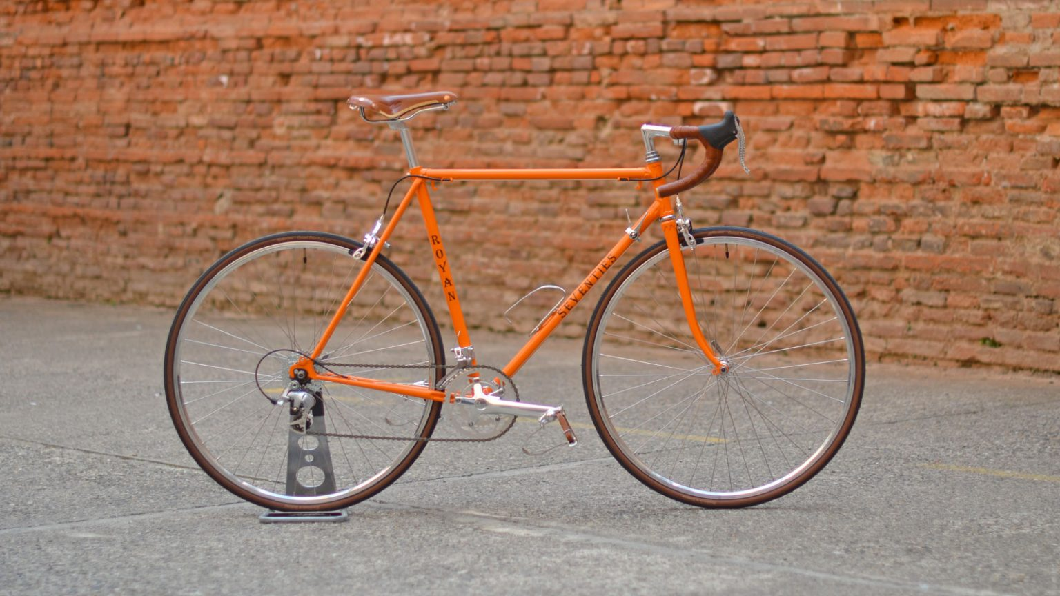 Peugeot Tourmalet 1536x864
