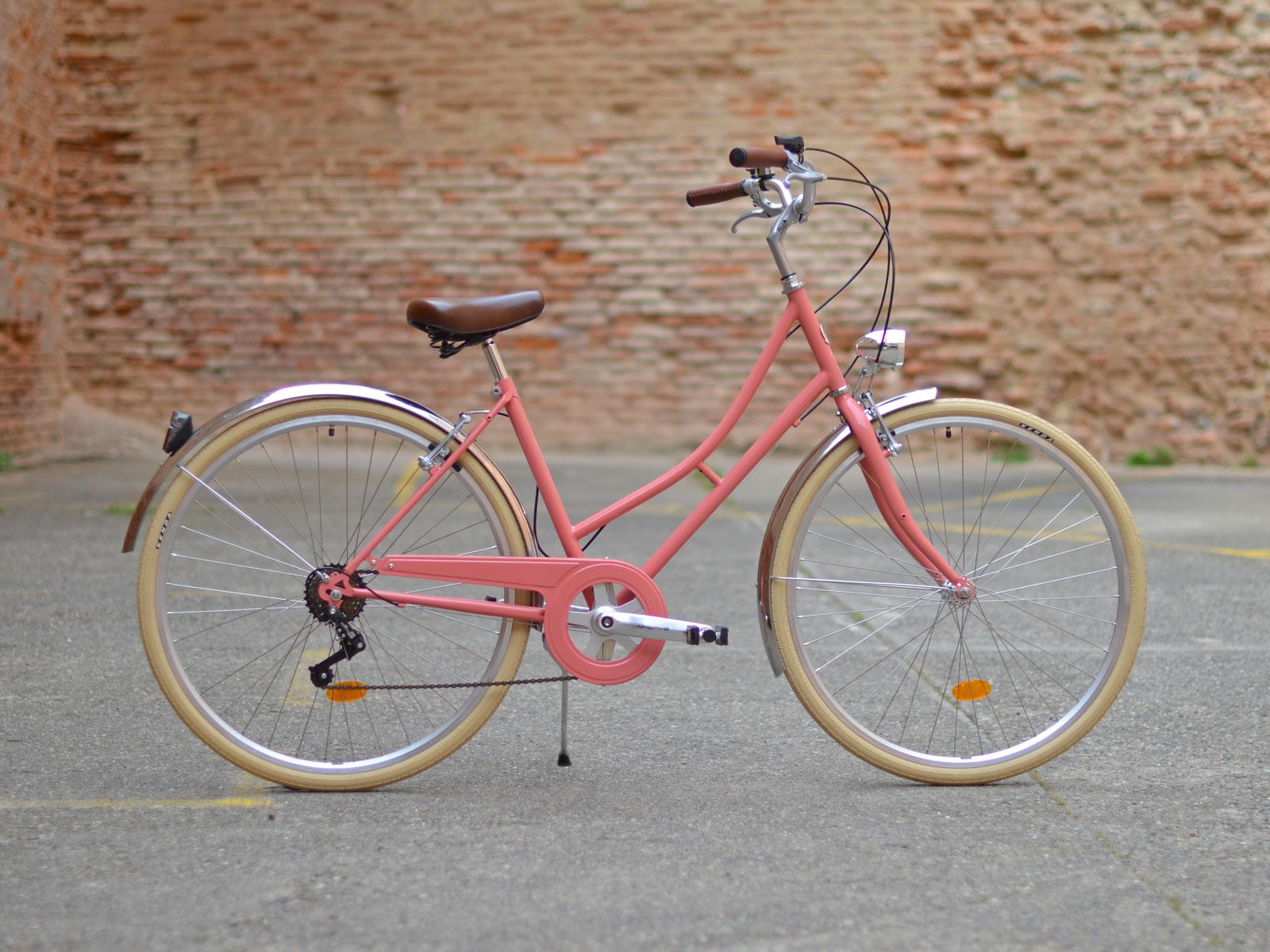 velo-ville-rose-pastel