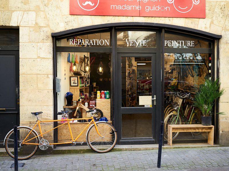 facade-boutique-velo-bordeaux