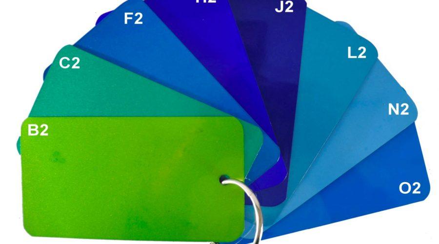 Couleur Exs Vert Bleu Pa90zybkvcwi6ei7venjma1a34kzr8k62pcakqqyrs