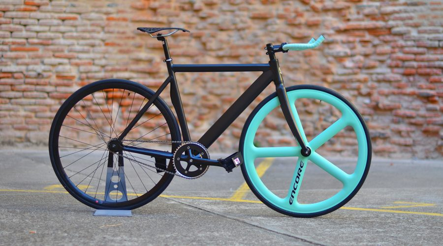 magasin-fixie-toulouse