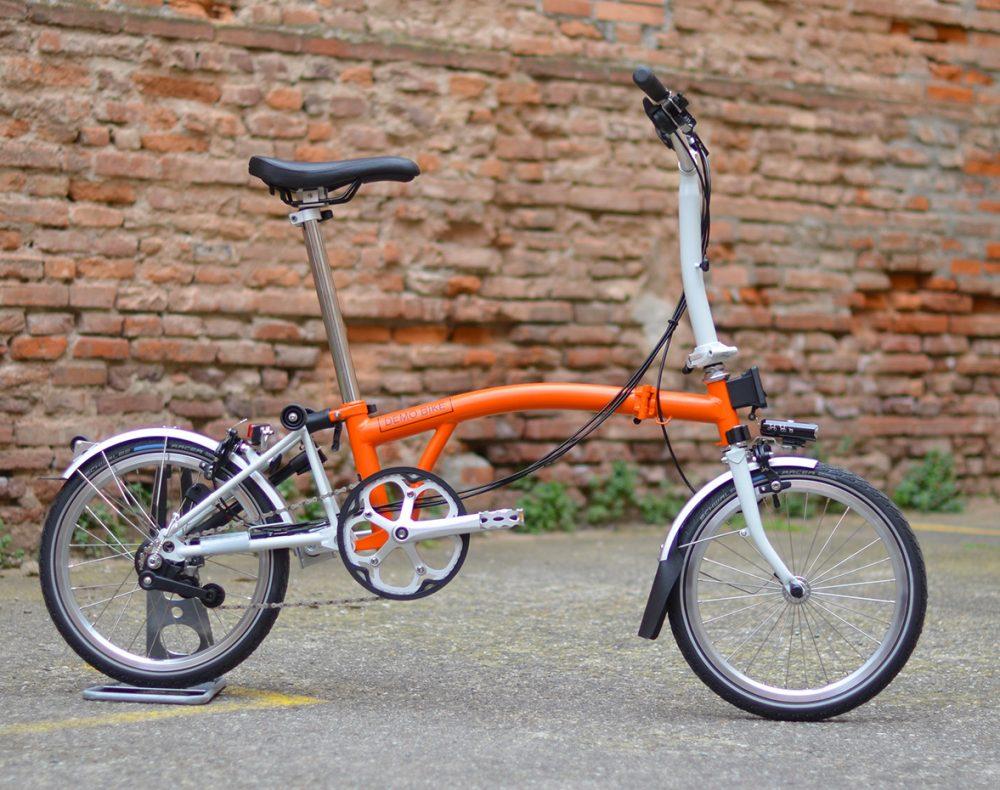 Toulouse Brompton Pa90nnlmo8vyrlh6c1n3tgok2agq4qpk793njfv2e4