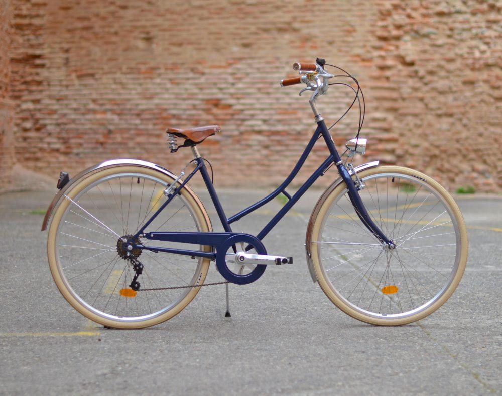 Velo Vintage Bleu Nuit P8pi28mmltk7xu0ne0j3y5bnexz6udil2phlwxz8ws